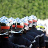Amicale-Pompiers-de-Montcel
