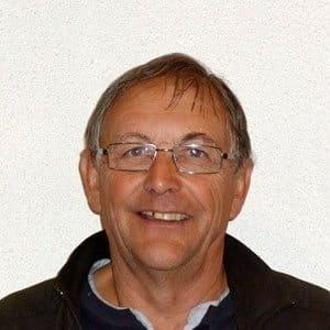 Jean-Paul-MOMPIED