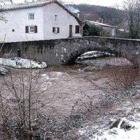 Pont-de-Montcel