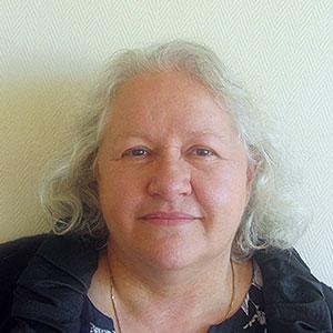 Francoise-Paule-Mathey