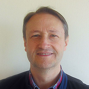 Sylvain-Mompied